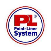 Point-Liner System